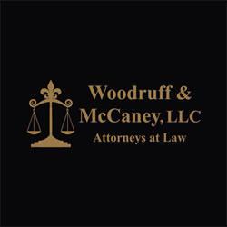 Woodruff & McCaney Law Firm