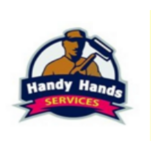 Handy Hands Services