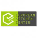 European Kitchen Center