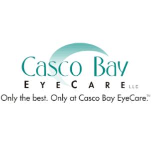 Katherine  D Nickerson, O.D. - Casco Bay EyeCare