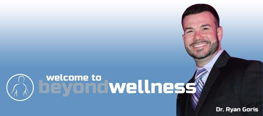 Beyond Wellness image 0