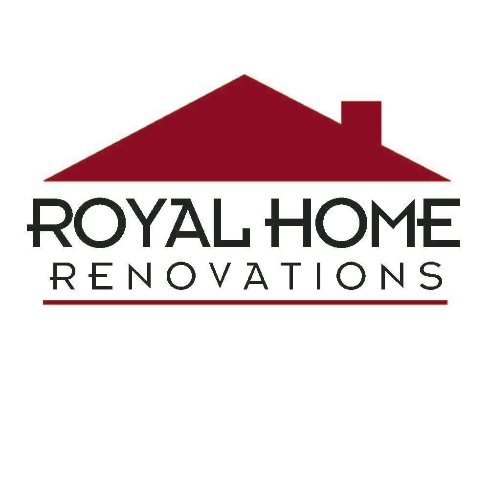 Royal Home Renovations LLC