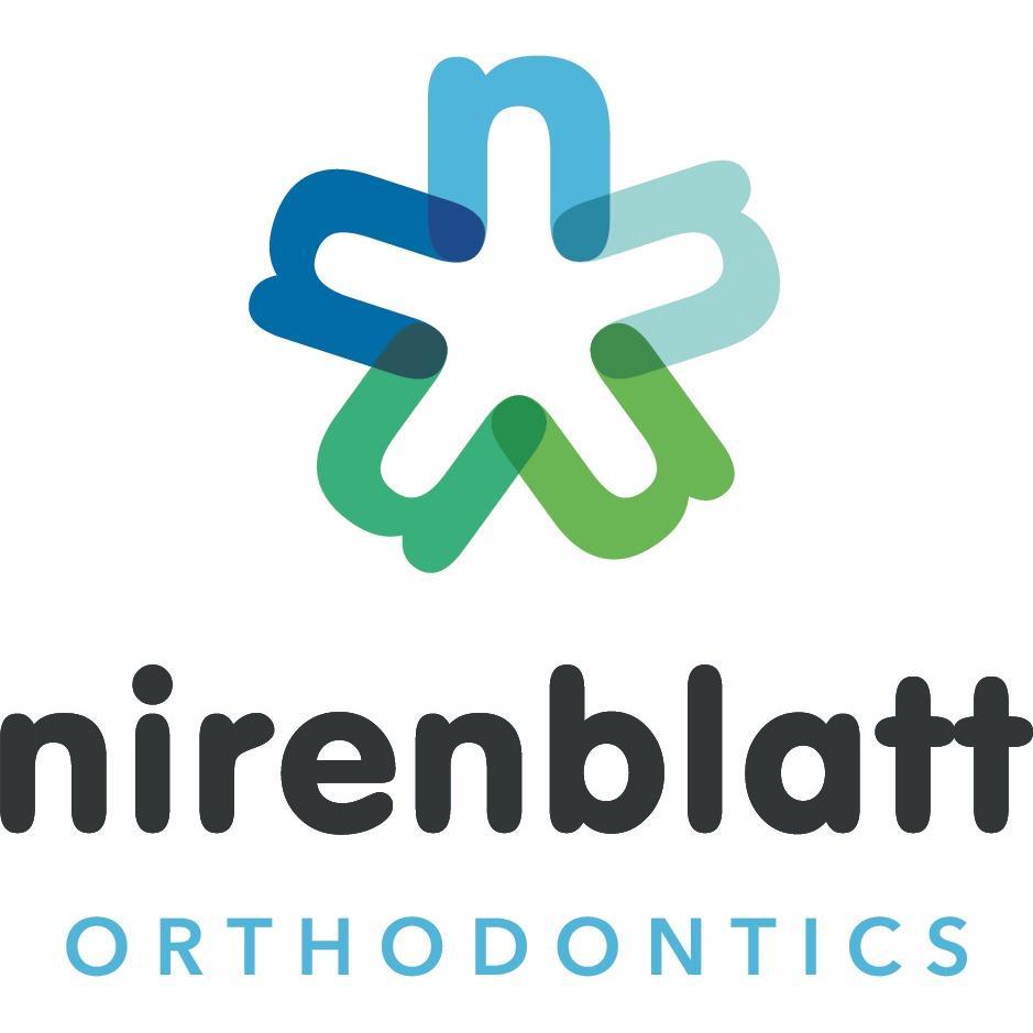 Nirenblatt Orthodontics