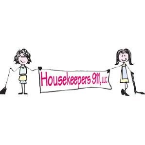 Housekeepers 911 LLC