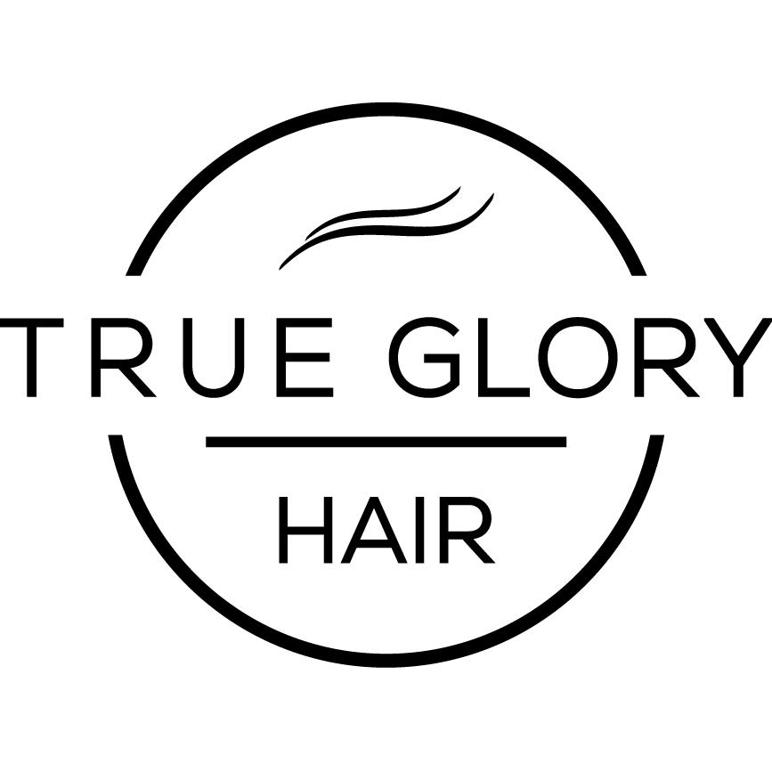 True Glory Virgin Hair