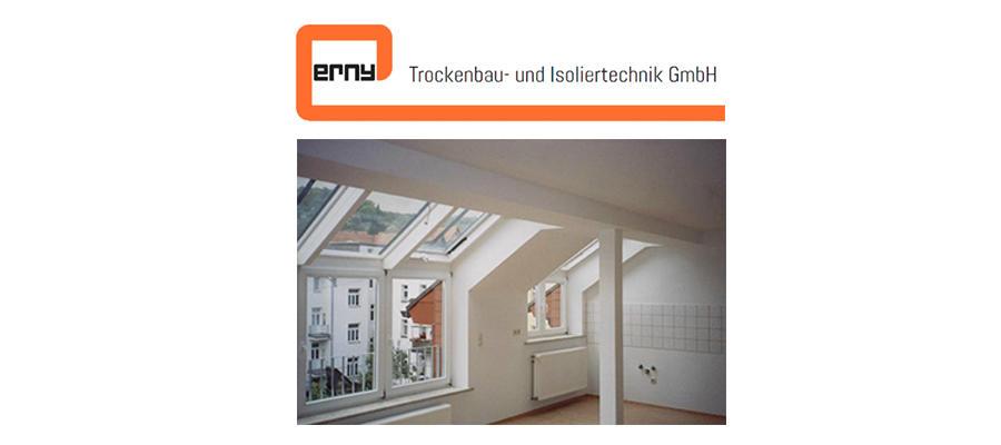 Escher gerhard schreinerei in coburg rosenauer str 93 for Schreinerei coburg