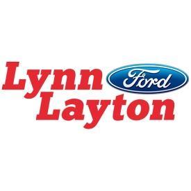 Lynn Layton Ford