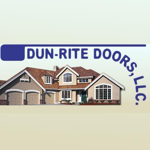 Dun-Rite Doors LLC