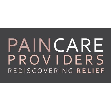 Pain Care Providers