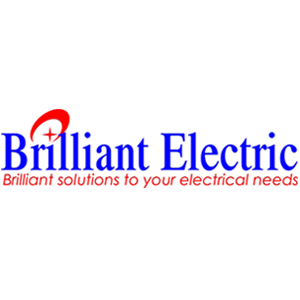 Go Brilliant Electric