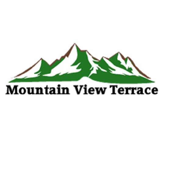 Mountain View Terrace Apartments image 0