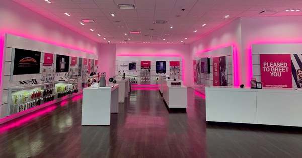 Cell Phones Plans And Accessories At T Mobile 350 Washington