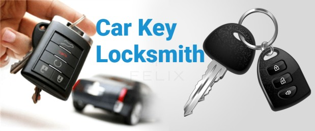 Car Locks USA Llc image 0