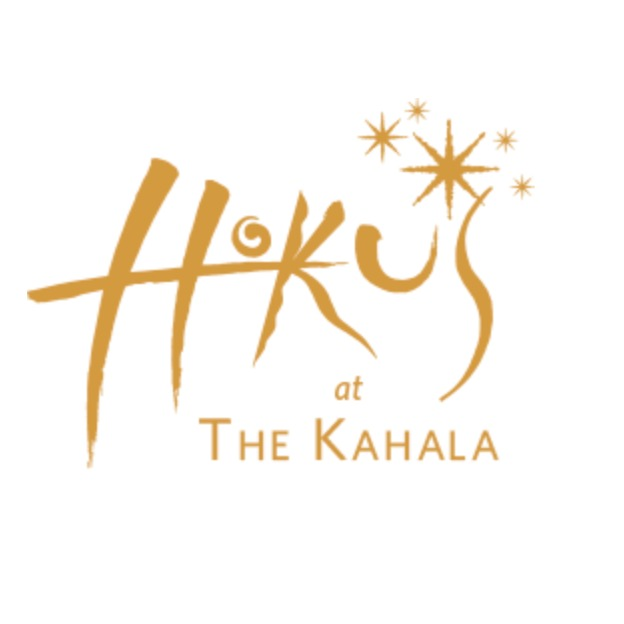 Hoku's