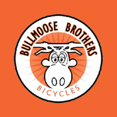 Bullmoose Brothers Bicycles LLC