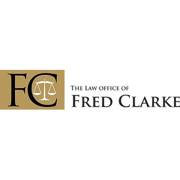 Law Office Of Fred Clarke
