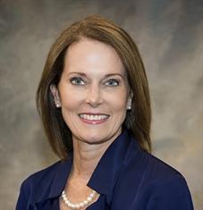 Joan Nye - Ameriprise Financial Services, Inc.