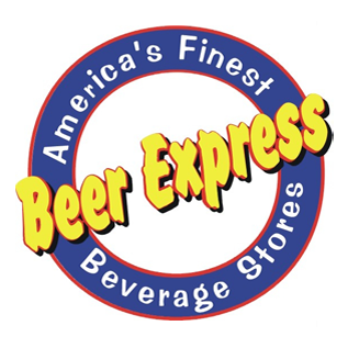 Beer Express - Harrisburg, PA - Liquor Stores