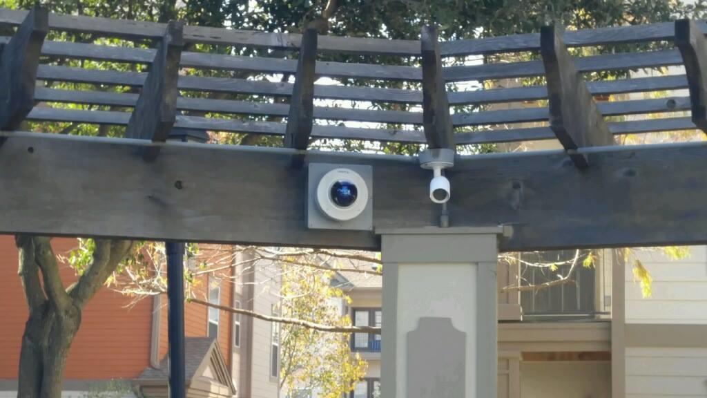 Sentry Surveillance Kennesaw image 2