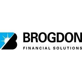 Brogdon Financial Solutions image 1