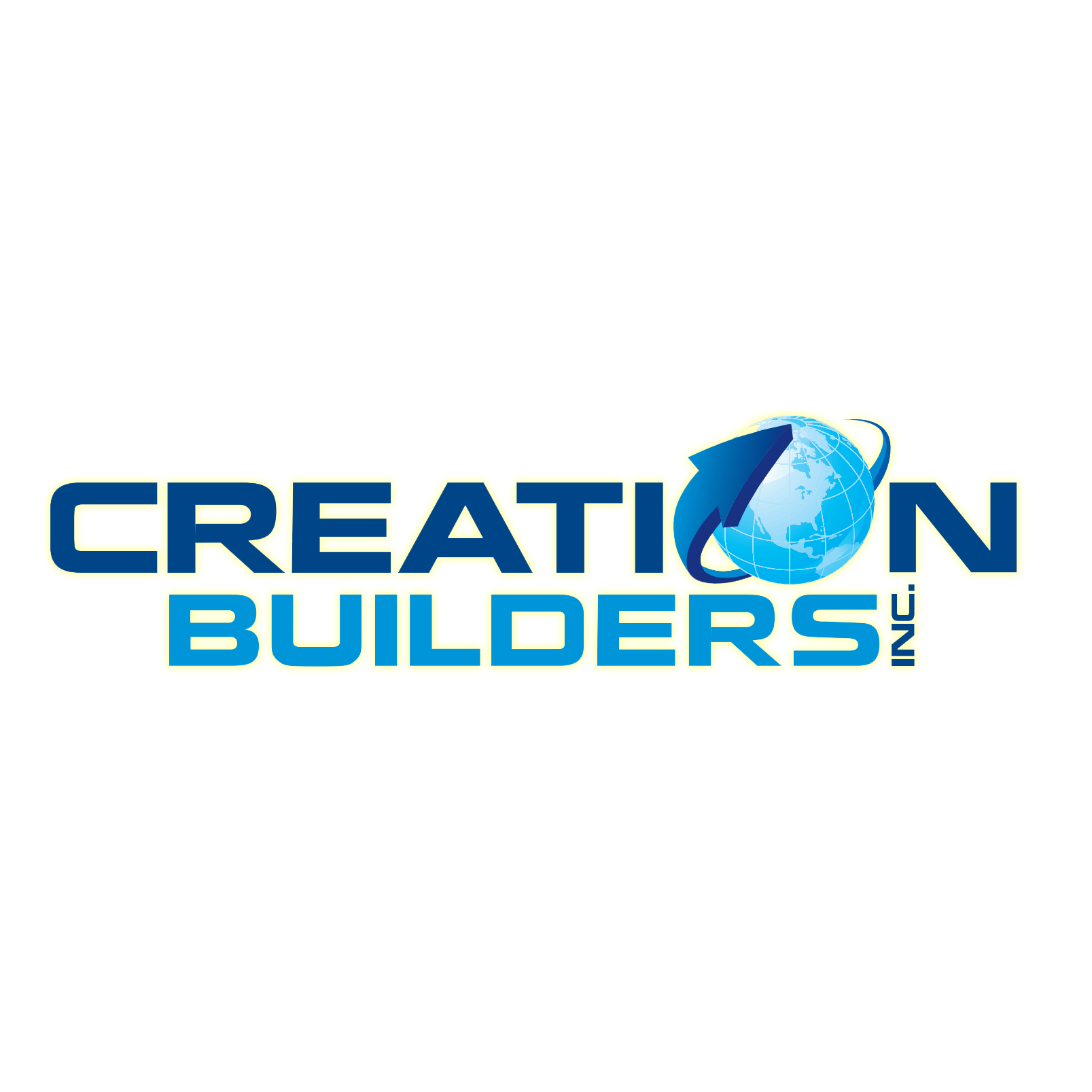 image of the Creation Builders Inc.