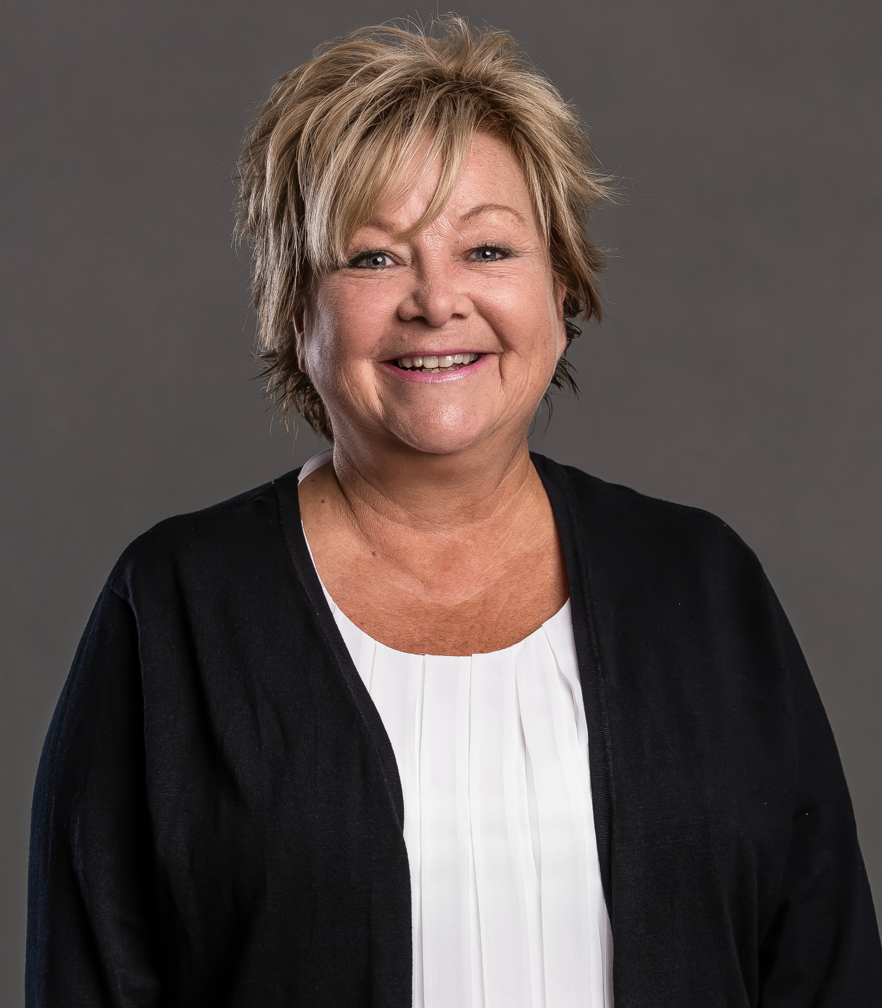 Allstate Insurance Agent: Carol Kosior image 0