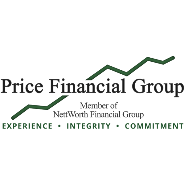 Price Financial Group