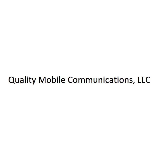Quality MobileCommunications, LLC
