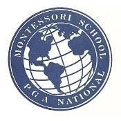 Montessori School at PGA National