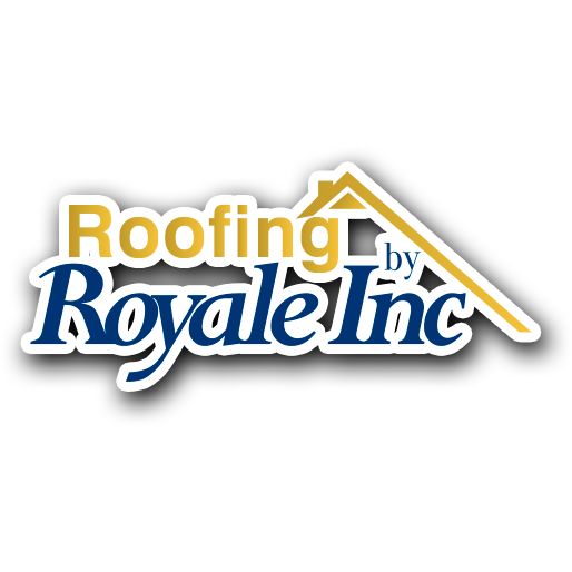 Roofing by Royale, Inc.