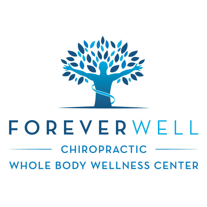 Forever Well Chiropractic Whole Body Wellness Center