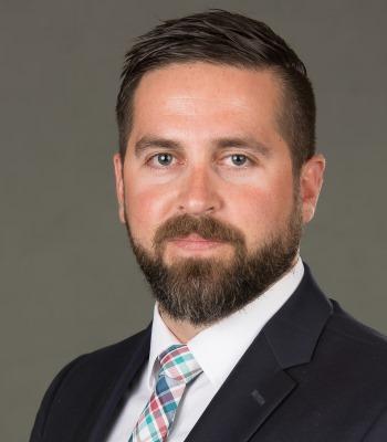 Allstate Insurance Agent: Ben Witter image 0