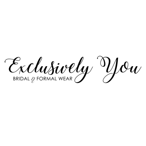 Exclusively You