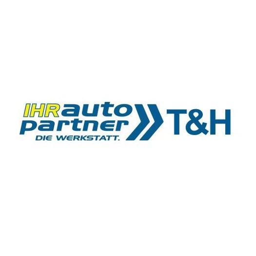 Logo von Autopartner T & H GmbH - Schöppingen