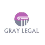 Gray Legal Law Firm