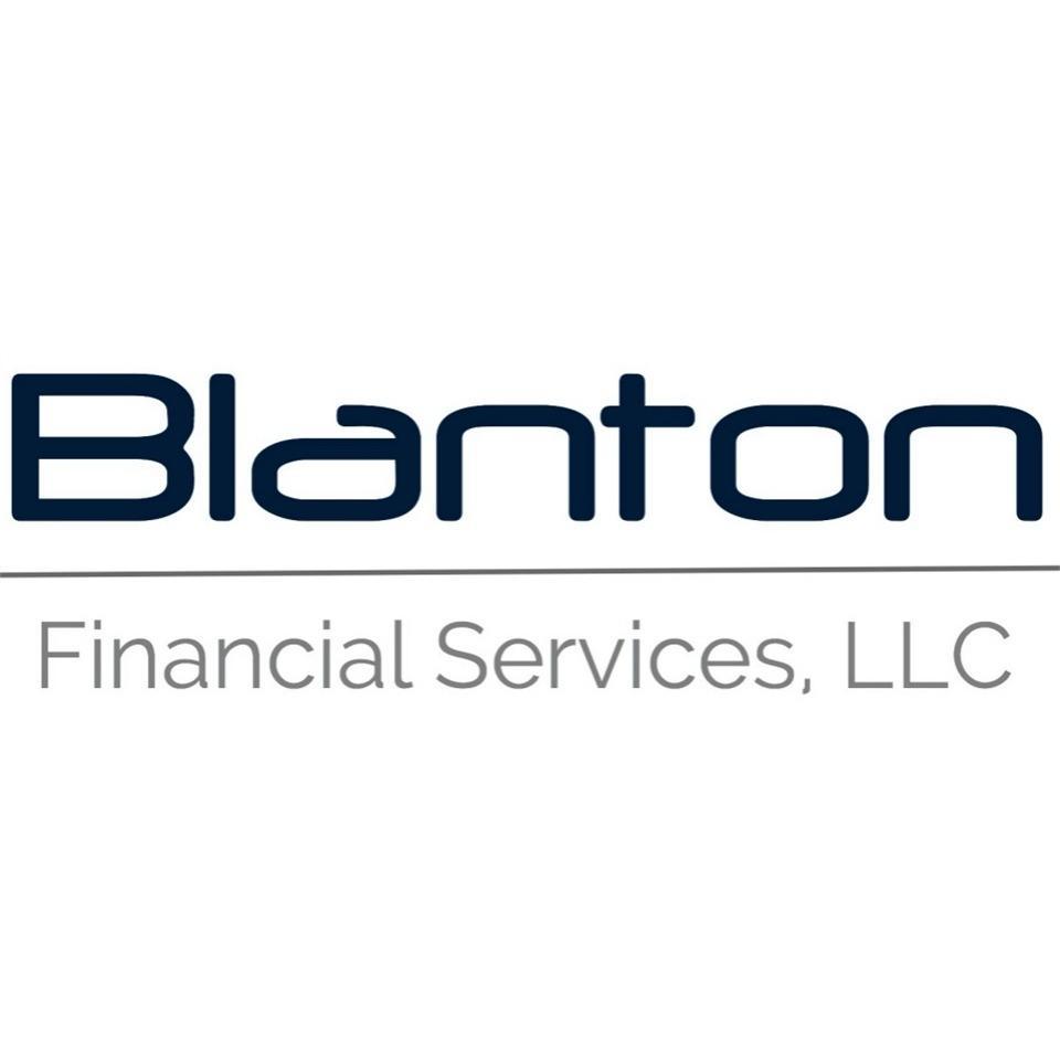 Blanton Financial Services, LLC
