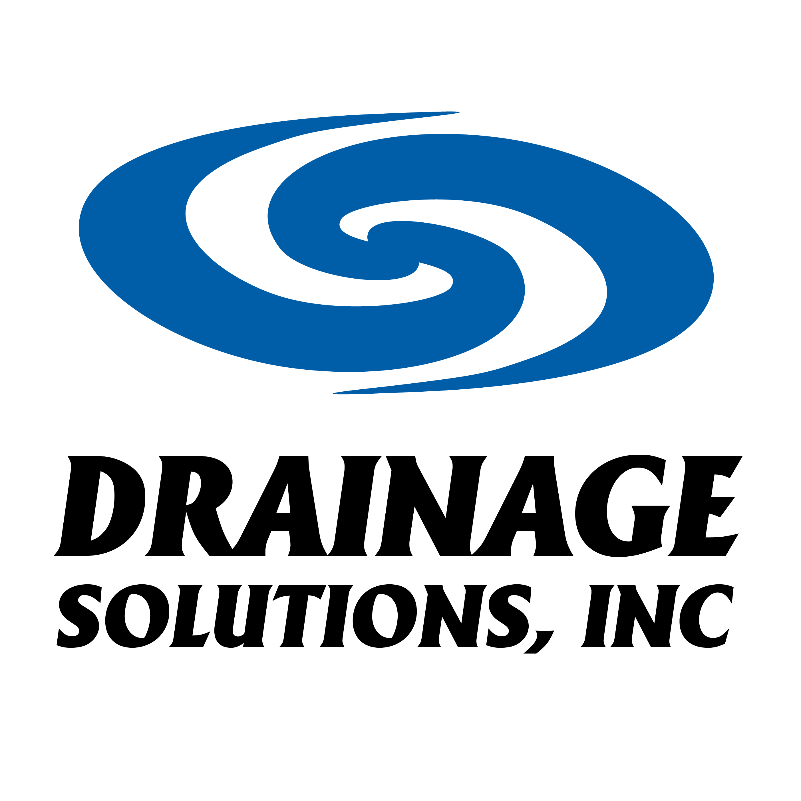 Drainage Solutions, Inc. image 18