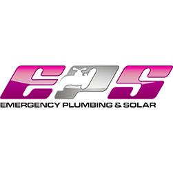 Emergency Plumbing & Solar