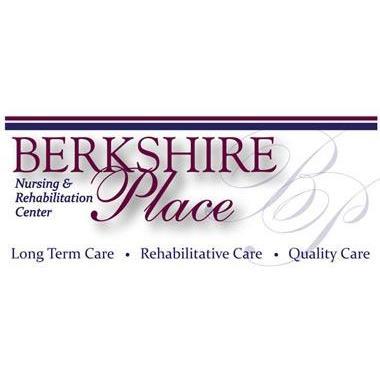 Berkshire Place Nursing and Rehabilitatiin Center
