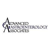 Jared Z Gold, M.D. Advanced Gastroenterology Associates