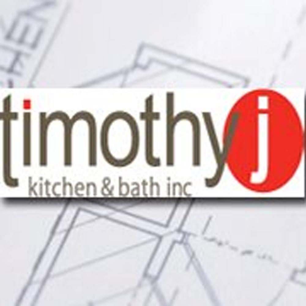 Timothy J Kitchen And Bath