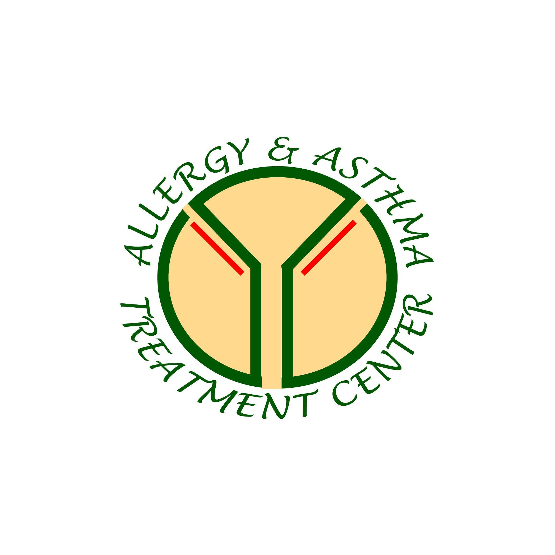 Allergy and Asthma Treatment Center image 0