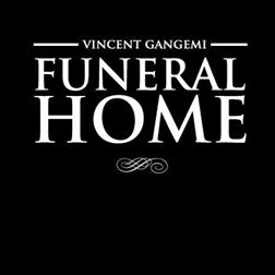 Gangemi Funeral Home Inc.