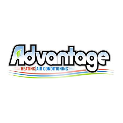 Advantage Heating and Air Inc