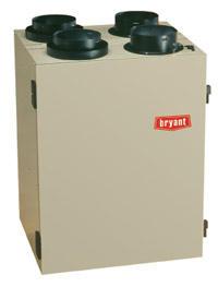 Bloch Appliance Service, Inc image 0