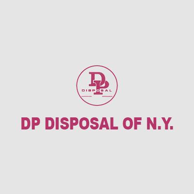 Dp Disposal Of New York, Inc. image 0