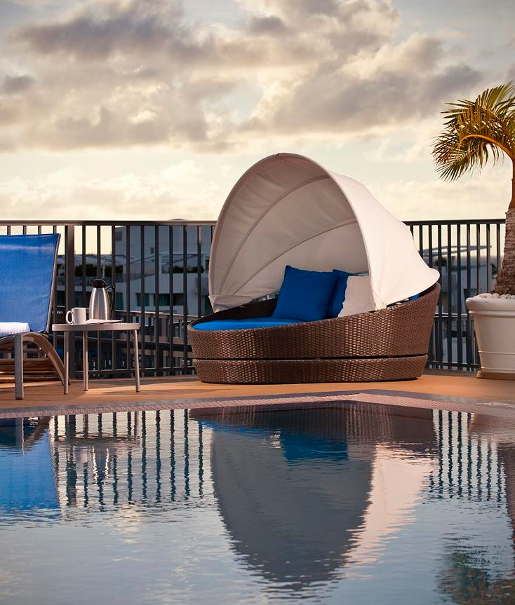 Dmv South Beach Miami Fl