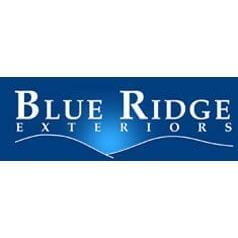 Blue Ridge Exteriors