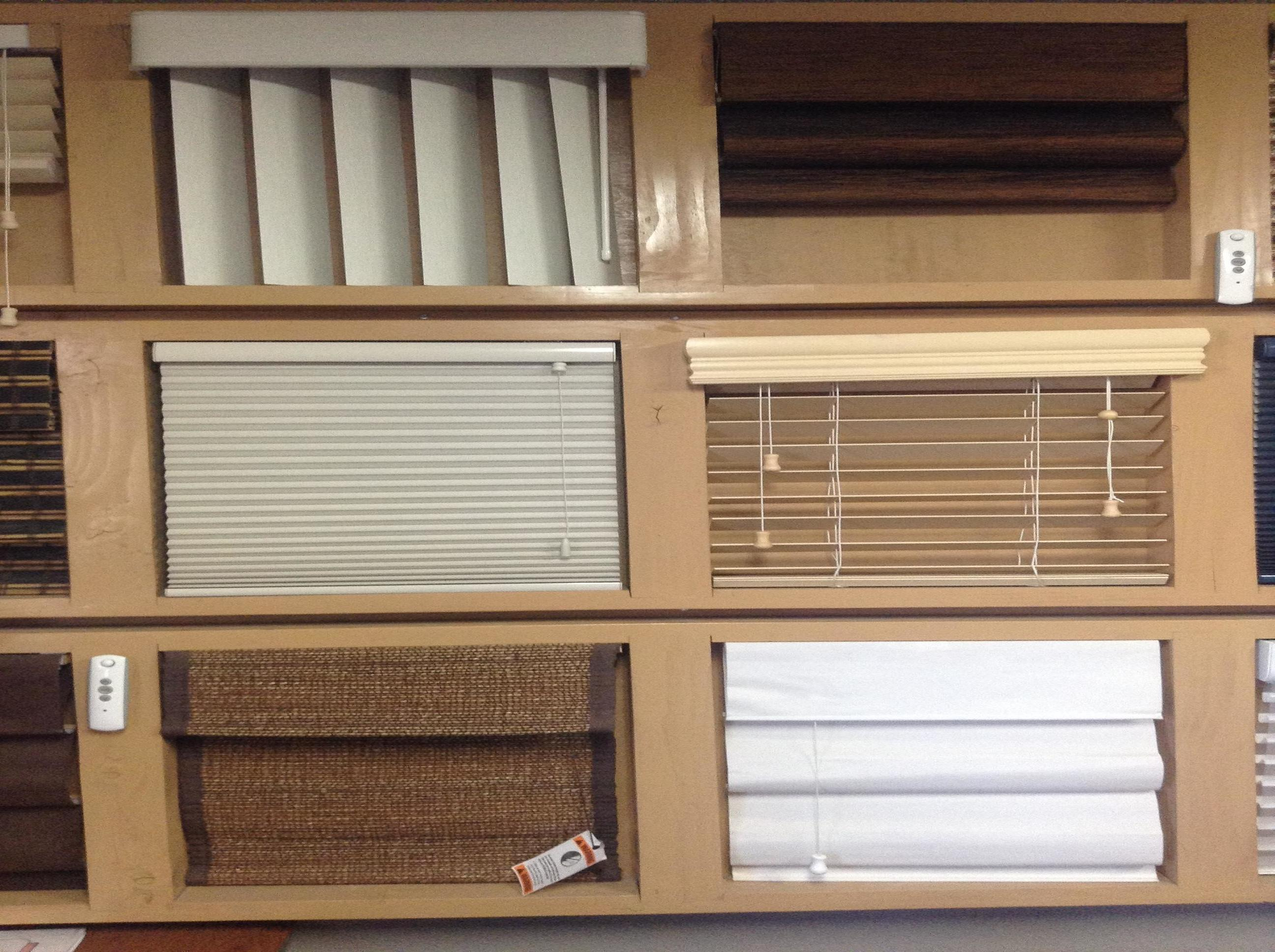 desi blinds and shutters image 2