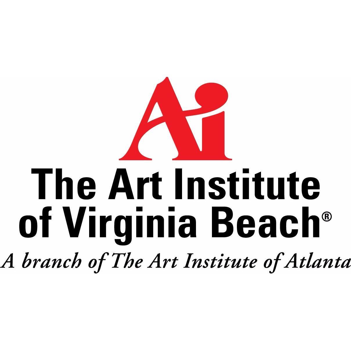 Strayer University Virginia Beach Va